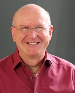 Bernhard Hahner – Hahner Technik