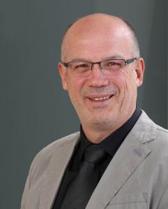 Holger Sitte – Hahner Technik
