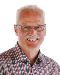 Michael Bergmann – Hahner Technik