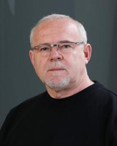 Eduard Rohn – Hahner Technik