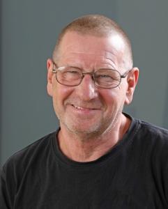 Jürgen Schneider – Hahner Technik