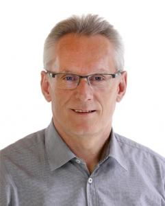 Dietmar Stöhr – Hahner Technik