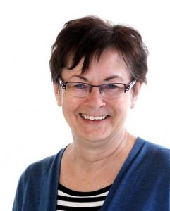 Sabine Zöllner – Hahner Technik