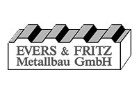 Evers & Fritz