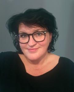 Sandra Glöckner – Hahner Technik
