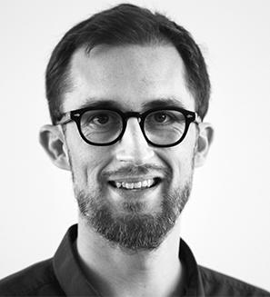 Julian Lienhard – Hahner Technik Stahlbauinfotage