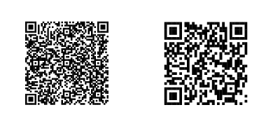 QR-Codes 360-Grad-Video